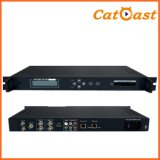 MPEG4 Avc/H. 264 and MPEG2 HD SD/HD Decoder