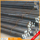 High Impact Value Grinding Rods