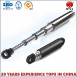 Telescopic Hydraulic Cylinder for Special Machine