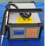 China Supplier Best Quality Handle Ultrasonic Welder