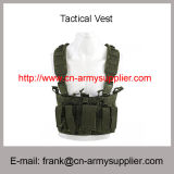 Wholesale Cheap China Army Oxford Polyester Military Police Tactical Vest