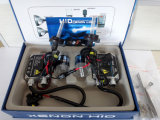 AC 12V 35W H13 HID Conversion Kit with Regular Ballast