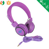 New Products in Market Free Sample Headphones
