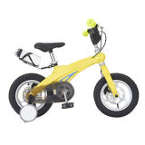 2016 New Style Colorful Mini Children Bicycle
