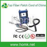 Fvo-700A-V/K Portable End Face Inspection Probe Fiber Microscope