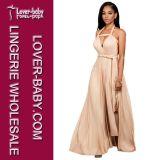 Woman Party Club Night Dresses (L51315-1)