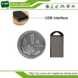 Free Samples 32GB USB Flash Disk 2.0