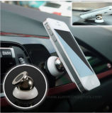 Universal Rotating Car Sticky Magnetic Stand Holder for Phone