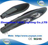 Yaye 18 Hot Sell Ce/RoHS Factory Price USD73.5/PC COB 100W LED Street Light /COB 100W LED Road Lamp
