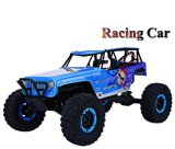 31210248A-RC Electric Wild Track