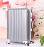 ABS Hardside Trolley Luggage Travel Bags