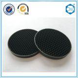 Beecore Aluminum Honeycomb Hex Louver