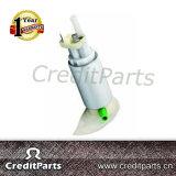 Electric Fuel Pump Erj246X for Gas Stations