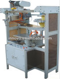 Book Edge Gilding Machine (ZX020114)