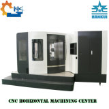 Hmc50 Multifunctional CNC Horizontal Machining Center