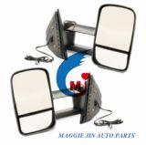 Auto Part Towing Mirror Tow Mirrors for Chevy Silverado/Gmc Slerra
