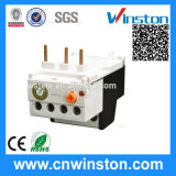 Thermal Overload Relay with CE