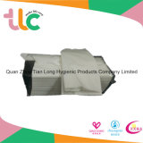Nature High Quality Facial Tissue Paper