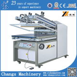 Microcomputer Screen Printing Machine (SFB-C SERIGRAPHY)