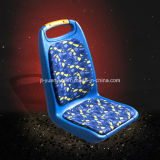 New Plastic Bus Seat with Vacuum Molding