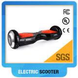 Mini Scooter Self Balance Board