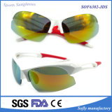 Best Selling Plastic Injection Polarized Unisex Sport Sunglasses