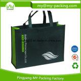 Environmental Polypropylene PP Non Woven Promotion Bags