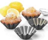 Amazon Vendor Set of 4 Units Muffin Brioche Mold Pans