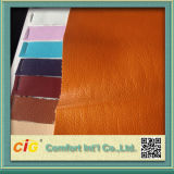 Classic Design Wet PU Leather