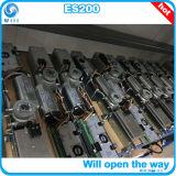 Sliding Glass Door Operator Es200