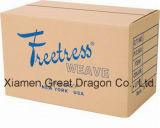 Cheap Cheap Moving Boxes (CCB1029)