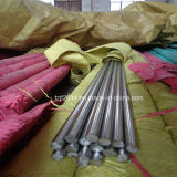 AISI304 Prime Quality Stainless Steel Bright Round Bar
