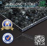 Thin Black Granite-Thin Granite Countertops for UK