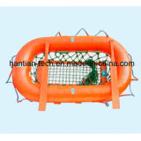 Lifesaving Lifesaving Raft Float for 16 People (HTF16)