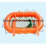 Lifesaving Lifesaving Raft Float for 16 People (HTF16)