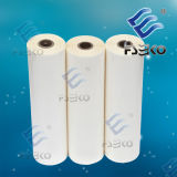 Super Stick BOPP+EVA Thermal Laminating Gloss Film-Printing Material with Adhesive