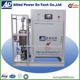 Corona Discharge Ozone Water Generator for Water Treatment
