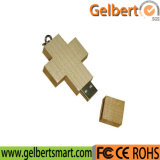Wood Promotional USB Stick for Gifts