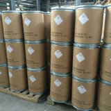 Factory Supply Chloroxylenol (PCMX) for Cosmetic Raw Materials