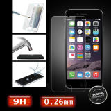 New Premium Real Tempered Glass Film Screen Protector for iPhone 6 Plus/ 6s Plus