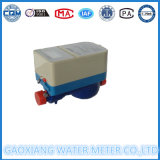 Domestic Smart Water Flow Meter Prepaid Water Meter
