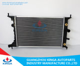 Ts 16949 Approved Car Aluminum Radiators for Opel 1995 Peugeot Vectra B′