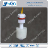 2016 New Product High Quality Miniplastic Ball Float Switch