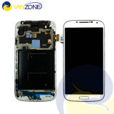 LCD Display for Samsung I9505 Galaxy S4 with Digitizer with Frame