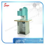 Xm0071 Automatic Button Fastening Machine