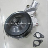 Auto Engine Aluminium/Cast Iron Car Water Pump for Peugeot