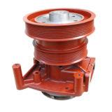 Weichai Water Pump 612600060389 for Sinotruk, Dongfeng, Foton, FAW Truck