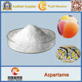 Sweetener Aspartame China Aspartame Food Grade