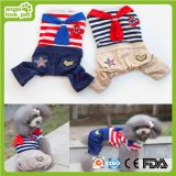 Cotton Dog Jeans, Pet Clothes