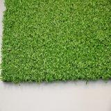 Sports Field Artificial Turf, Green Tennis Court Grass